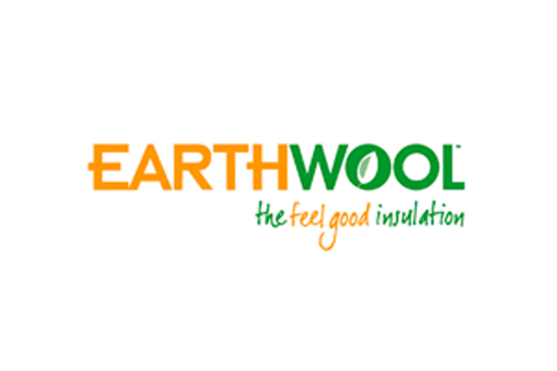 Earth Wool
