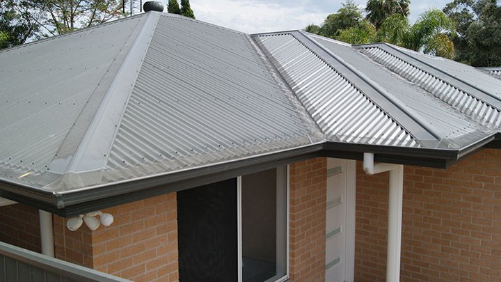 Gutter Guards Perth Strata Gutter Cleaning Commercial