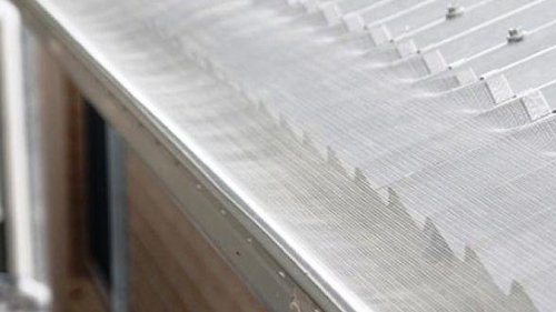 Insulation Installation Services Commercial Insulation